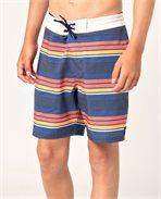 Sandbar Layday Boardshort Boy