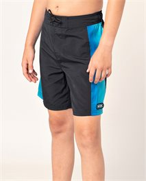 Surf Revival 16 Boardshort Boy