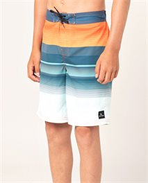 Boardshort enfant Sunset Eclipse 17