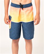 Dawn Patrol Boardshort Boy