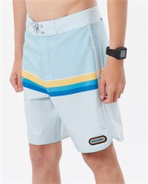 Bermudas Mirage Surf Revival Boy