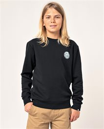Os Crew Fleece Boy