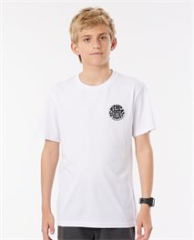 T-shirt enfant Wettie Essential