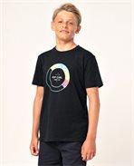 T-shirt enfant Filigree
