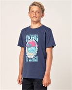 Jawbreaker Short Sleeve Tee Boy