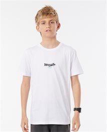 T-shirt enfant Palmz