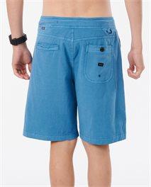 Pantaloncini Reggie Boy