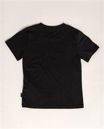 Camiseta Filgree Wetty Grom