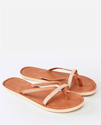 Coco Shoes
