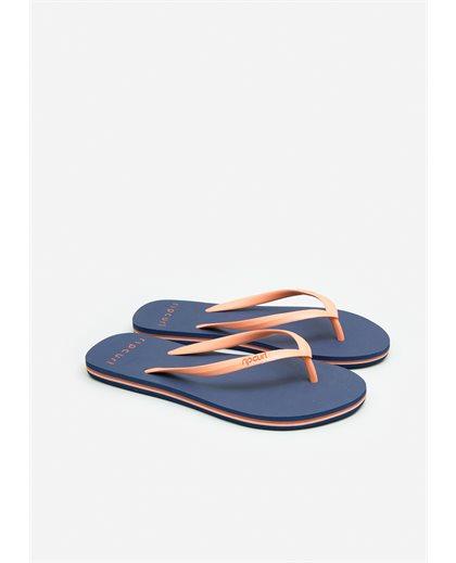 Bondi Shoes