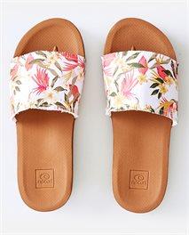 Calzado Pool Party Shoes