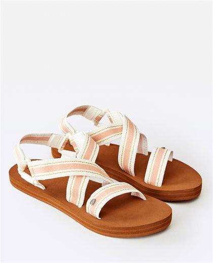 P-Low Pismo Shoes