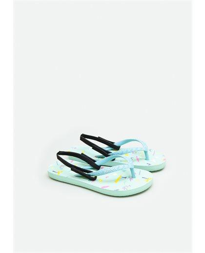 Sweet Summer Girls Shoes