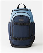 Posse 33L Combine Backpack