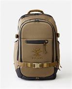 F-Light Posse 34L Cordura Backpack