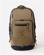 F-Light Ultra 30L Cordura Backpack