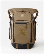 F-Light Surf 40L Cordura Backpack