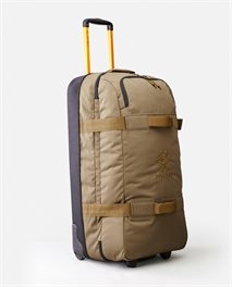 Sac de voyage F-Light Global 100L Cordura
