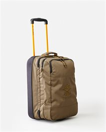 F-Light Cabin 35L Cordura Travel Bag