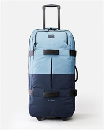 Sac de voyage F-Light Global 100L Combi