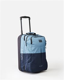 F-Light Cabin 35L Combine Travel Bag