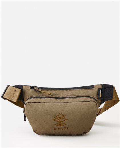 Waist Bag Small Cordura Eco
