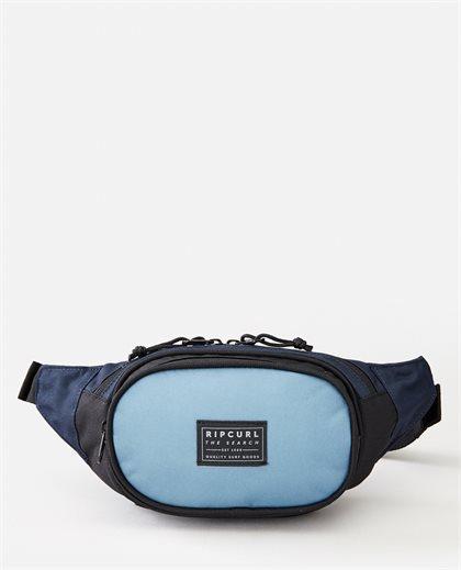 Waist Bag Combine