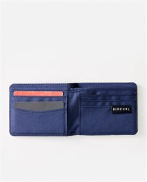 Carve All Day Wallet