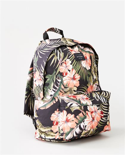 Dome 18L Leilani Backpack