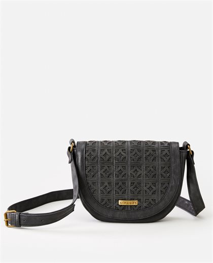 Palm Springs Handbag