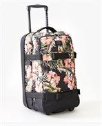 F-Light Transit 50L Leilani Travel Bag
