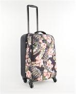 F-Light 4 Wheel 45L Leilani Travel Bag