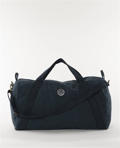 Duffle 40L Surfers Original Travel Bag