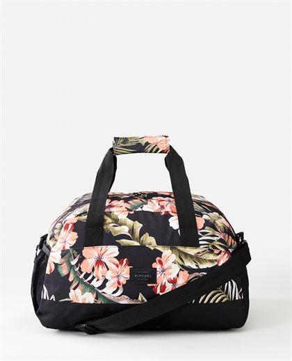 Gym Bag 32L Leilani Travel Bag