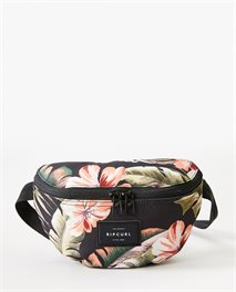 Leilani Belt Bag