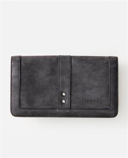 Hula Travel Wallet