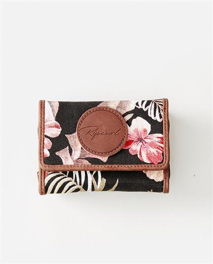 Leilani Beach Wallet