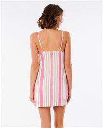Vestito Ashore Mini