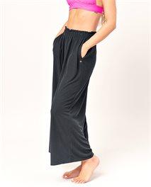 Amber Dancer Pant