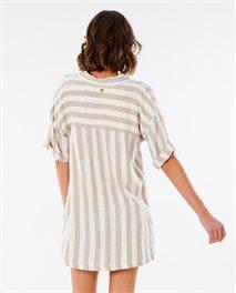 Camisa Ashore Stripe