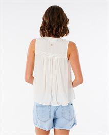 Camisa Layla Sleeveless