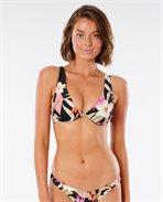 North Shore D Cup Bikini Top