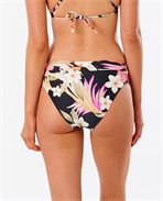 North Shore Full Bikini Pant