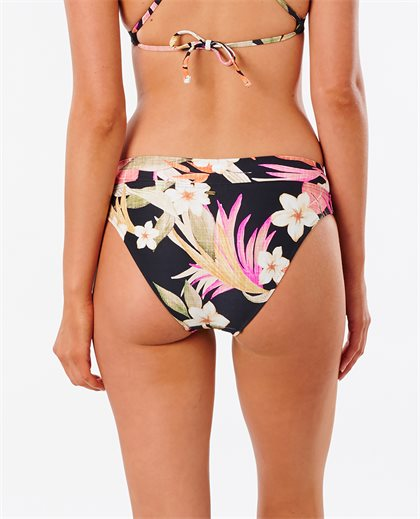 North Shore Full Bikini Pant