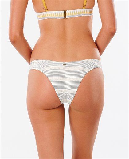 Salty Daze Skimpy Bikini Pant