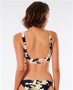 North Shore Mirage Bikini Top