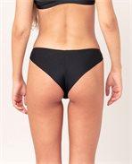 Modern Rib Recycled Bikini Pant
