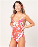 Sugar Bloom Revo One Piece