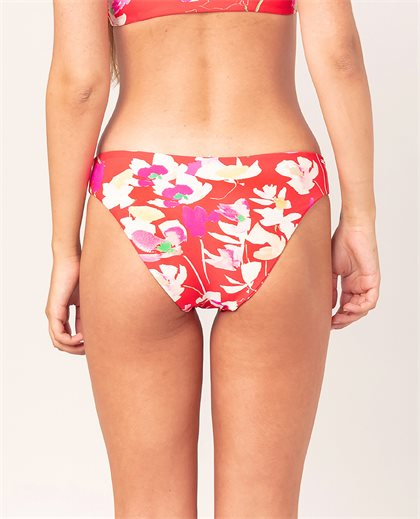 Sugar Bloom Good Revo Bikini Pant