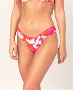 Sugar Bloom Cheeky Bikini Pant
